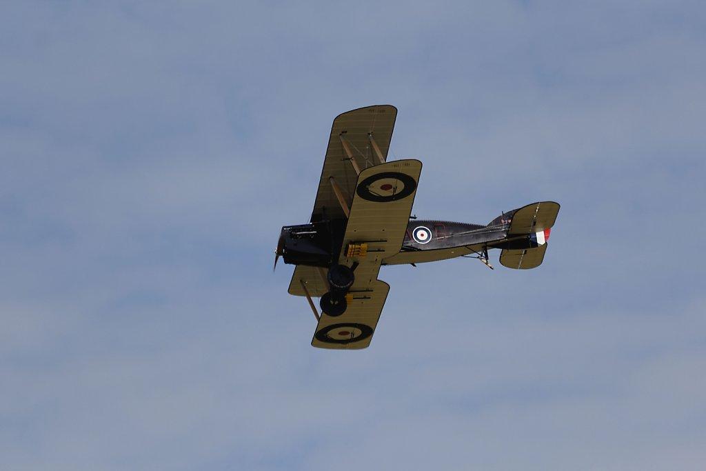 Bristol-Fighter.jpg