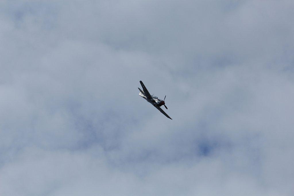 Curtiss-P40-Warhawk-a.jpg