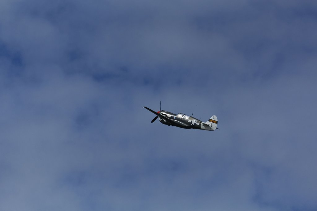 Curtiss-P40-Warhawk-b.jpg