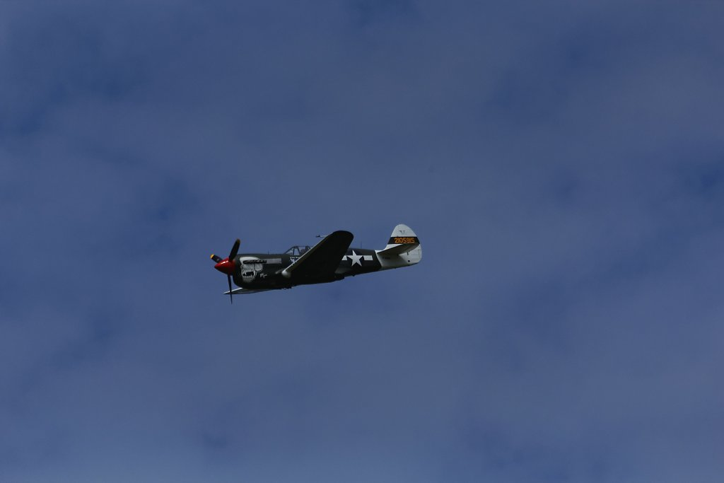 Curtiss-P40-Warhawk-c.jpg