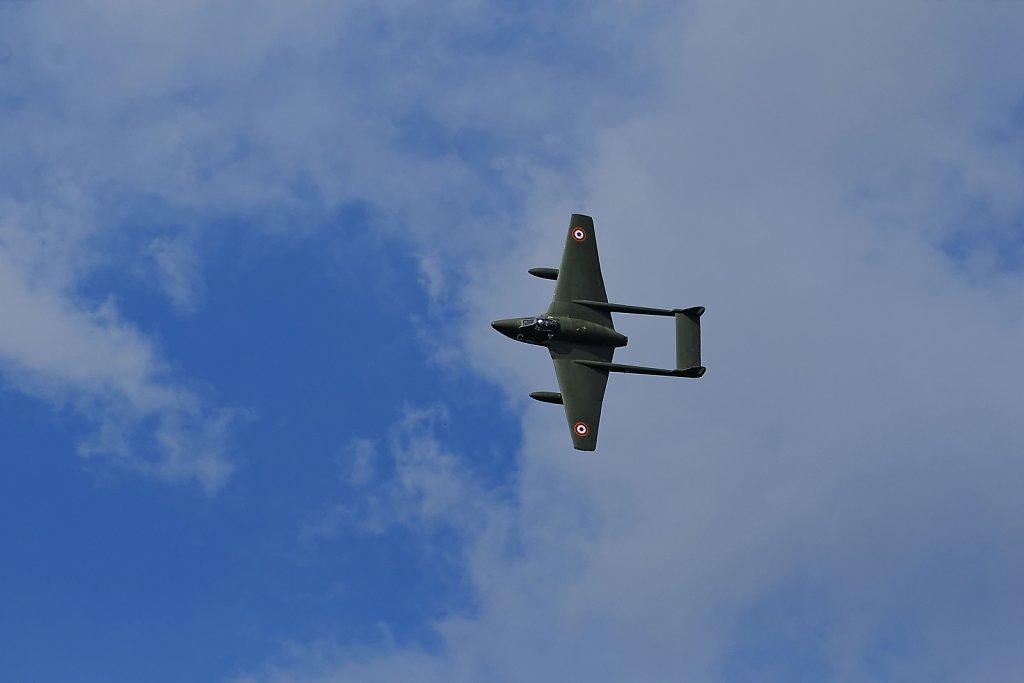 De-Havilland-Vampyr-b.jpg