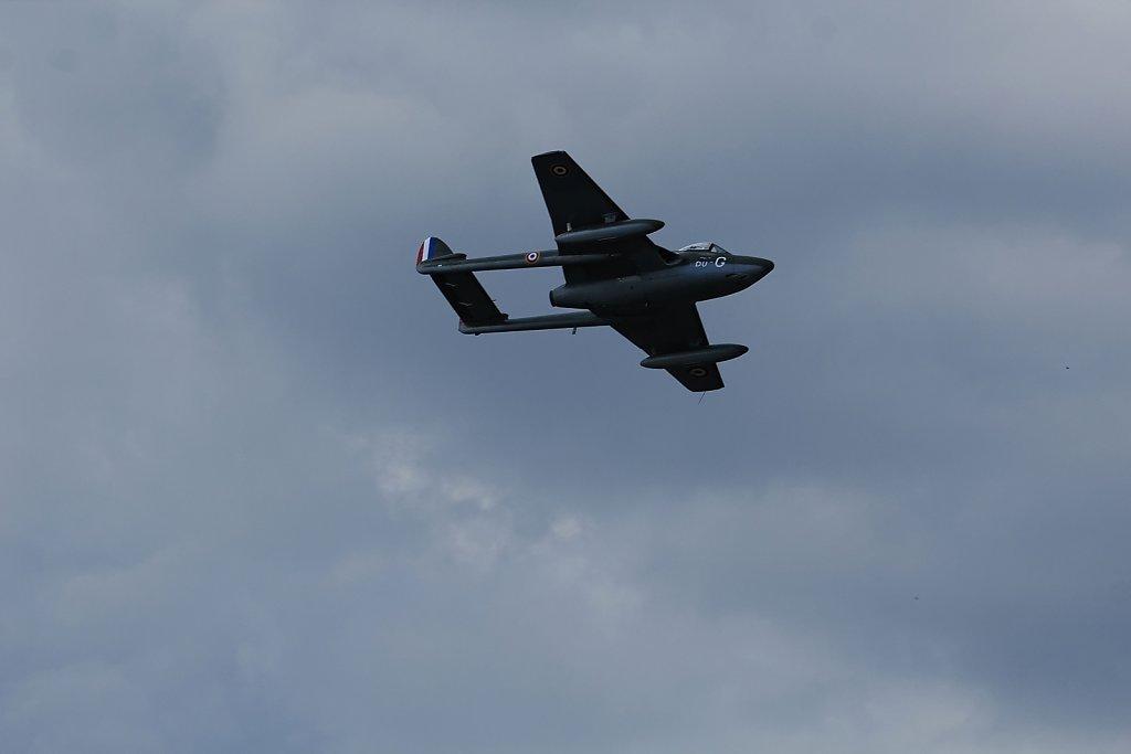 De-Havilland-Vampyr-c.jpg