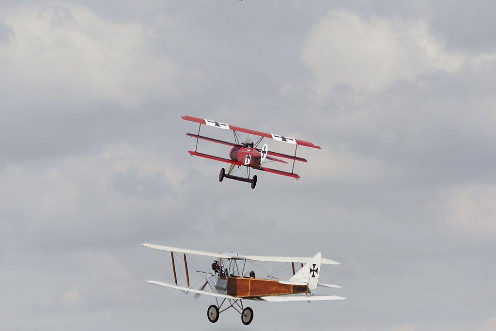 Fokker-D1-LVG-CVI.jpg