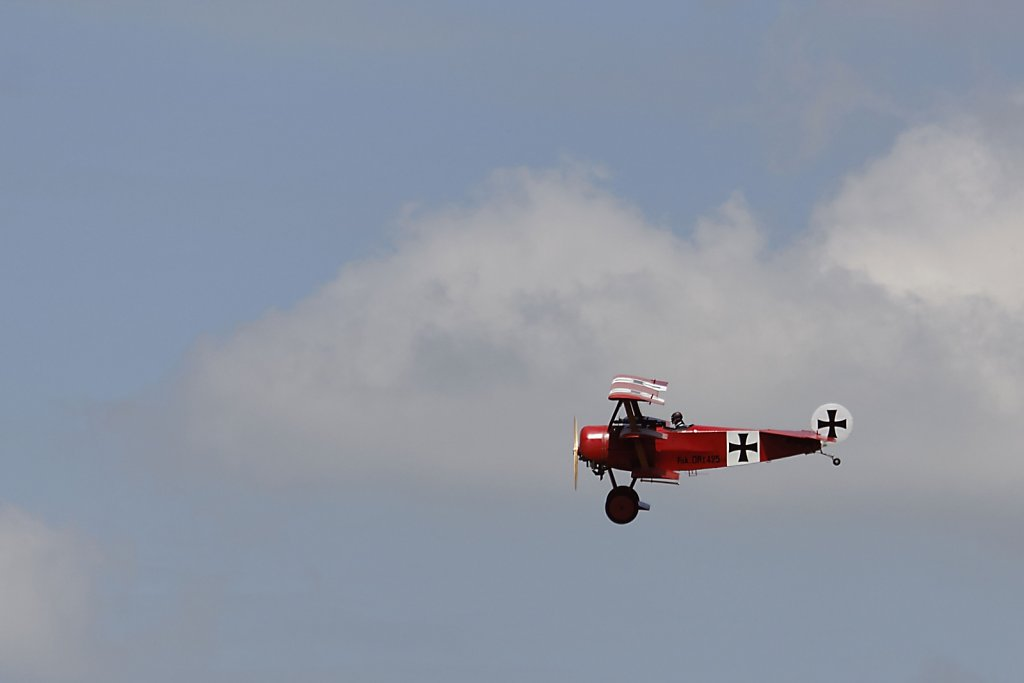 Fokker-D1-Vol.jpg
