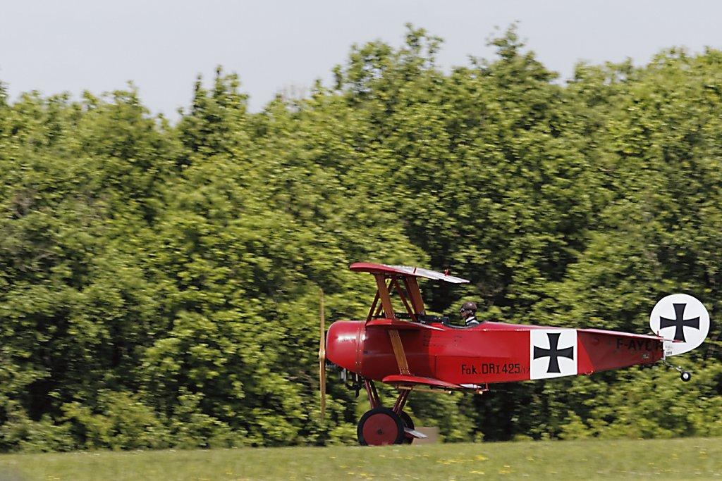 Fokker-D1.jpg